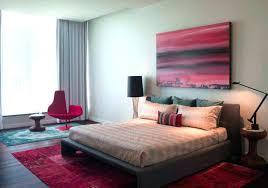couleur pour chambre ado fille couleur chambre ado 16 ans excellent archaque foire chambre pour