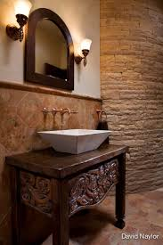 150 best bathroom images on pinterest turkish tiles murals and