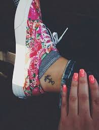 90 awesome foot tattoo designs and the controversy behind them