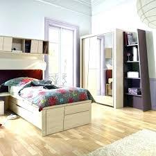gautier chambre bébé chambre bebe gautier meuble gautier chambre meubles gautier bureau