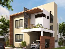 charming colour combination for house exterior painting also color
