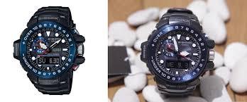 Sho Metal Yang Asli jual jam tangan original murahgrosir