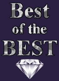 the best best of the best by d azulrgb on deviantart