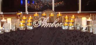 sweet 16 candelabra ceremony trends practices for sweet 16 celebrations