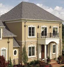 16 best roofing ideas images on pinterest frost roof colors and