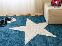 tappeti grandi ikea tappeti grandi gallery of tappeti per bambini giocano cartone