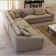 deep seated sofa home design adorable deep seating couches pictures design park