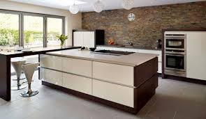 Ex Display Designer Kitchens