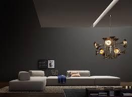 home interiors living room ideas home interiors living room ideas to be inspired with home