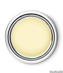 154 best gold n yellow n tan paint images on pinterest tan paint