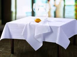 table cloth rentals table cloth rental