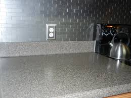 beauteous 80 metal tile home decor design ideas of tst glass aspect metal tiles creative tiles decoration