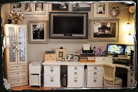 Office Space Organization Ideas Home Office 135 Home Office Organization Ideas Home Offices