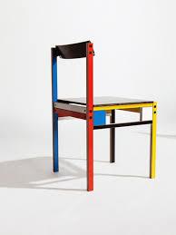 famous designer chairs the finnish furniture designer yrjö kukkapuro b 1933 is a