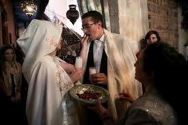 chanson arabe mariage mariage à yahia my cultural wedding chic