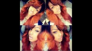charleston salon that do good sew in hair kingdom excellence beauty 843 507 8029 youtube