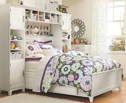 Decorating Ideas For Girls Bedrooms Bedroom Lovely Cool Bedroom Decorating Ideas For Teenage Girls