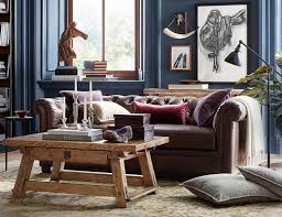 home decorating trends 2017 2017 fall decor trends vilma iris lifestyle blogger