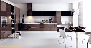 elegant latest designs of kitchen winecountrycookingstudio com