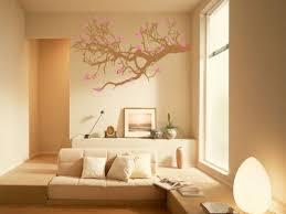 pareti particolari per interni 100 immagini per pitture per interni particolari idees