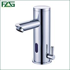 compare prices on vintage kitchen faucets online shopping buy low