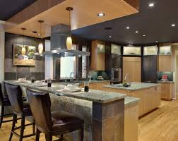 inspiring kitchen remodeling contractor as wells as kitchen also large large size of multipurpose bath design certification kitchen as wells as set together with