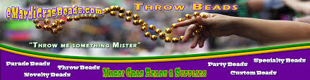mardi gras throws wholesale mardi gras throw for sale at mardi gras supplies