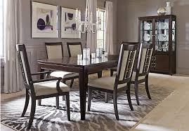 Rooms To Go Kitchen Furniture Spacious Affordable Sofia Vergara Dining Room Sets Rooms To Go