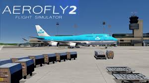 flight simulator apk how to aerofly 2 flight simulator mod apk