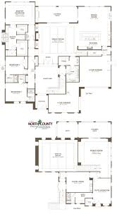 the summit at san elijo hills floor plans north county new homes