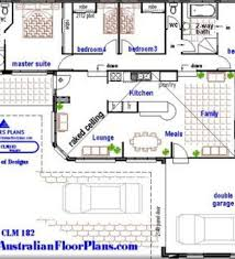 2 bedroom with loft house plans 3 bedroom home plans with loft 25 best loft floor plans ideas on