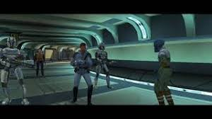 kotor android category wars android auclip net