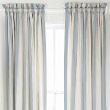 light blue striped curtains pin by norma bertosh on everything pinterest pine cone hill