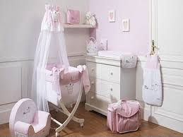 chambre bb fille chambre deco chambre fille idee deco chambre bebe fille