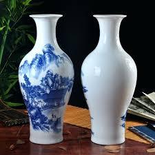 decorations modern home decor vases designer decorative vases
