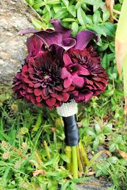 fall flowers for wedding philadelphia wedding flowers leigh florist