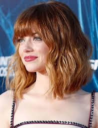 beat haircuts 2015 best haircuts for summer 2015 full dose