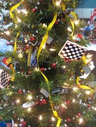 rancho transmissions and automotive shop tree my