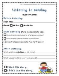 5th grade common core reading informational text worksheets