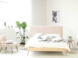 mubu home contemporary scandinavian furniture in australia