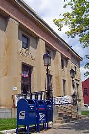 united states post office troy new york wikipedia
