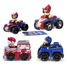 paw patrol power wheels paw patrol toys u0026 games kmart