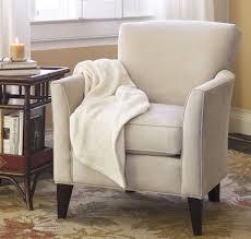 living room chairs small living room chairs jannamo com