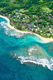 a smart travel guide to hawaii luxury accommodations
