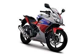 cbr bike price in india 2014 honda cbr 250r with bumped up power rating launched in