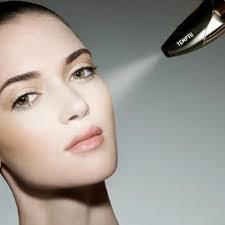nj airbrush makep new jersey airbrush makeup artist