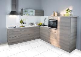 meuble de cuisine en kit brico depot catalogue dacpot homewreckr co