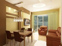 how to design home interior interior kerala house interior arch design home architecture