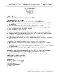Sample Resume For Chef by Sample Reference Sheet Resume References Template Resume