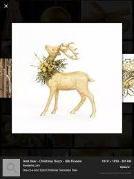 White Christmas Decorations Images by 86 Best Champagne Silver Gold And Shades Of White Christmas